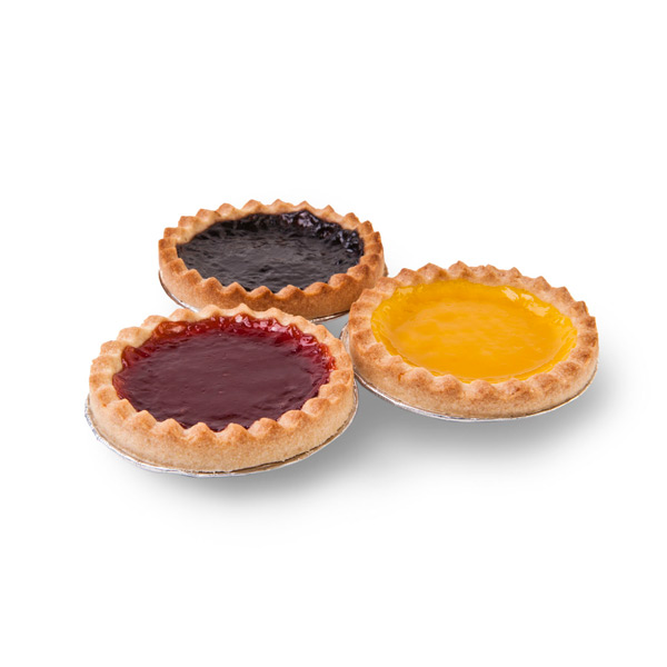 Mixed-Jam-Tarts_WHITE