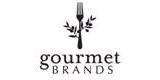 gourmet-brands