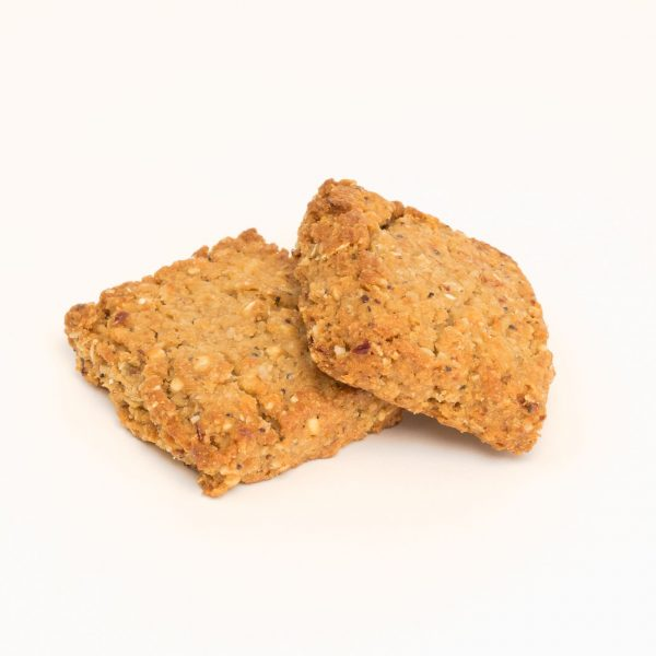 Small Muesli Bar