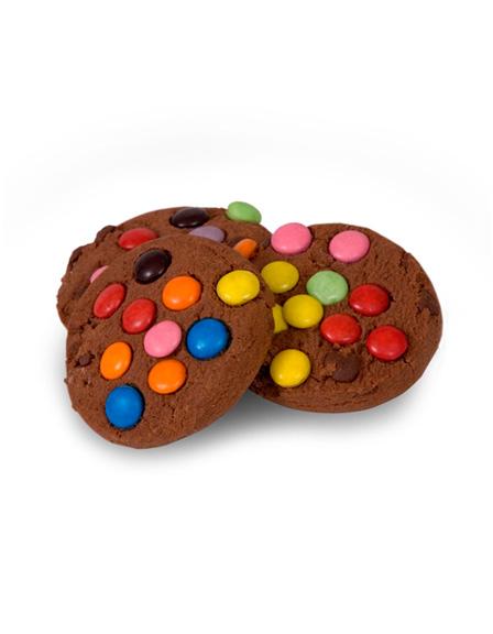 Smarty Pants Cookies