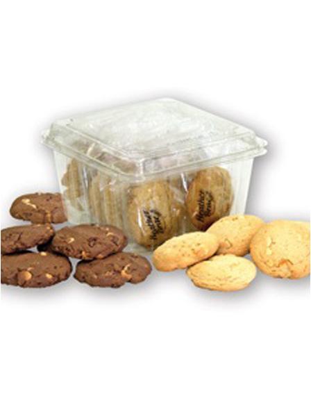 Single Wrap 30 gram Cookies
